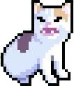 :cat_9:
