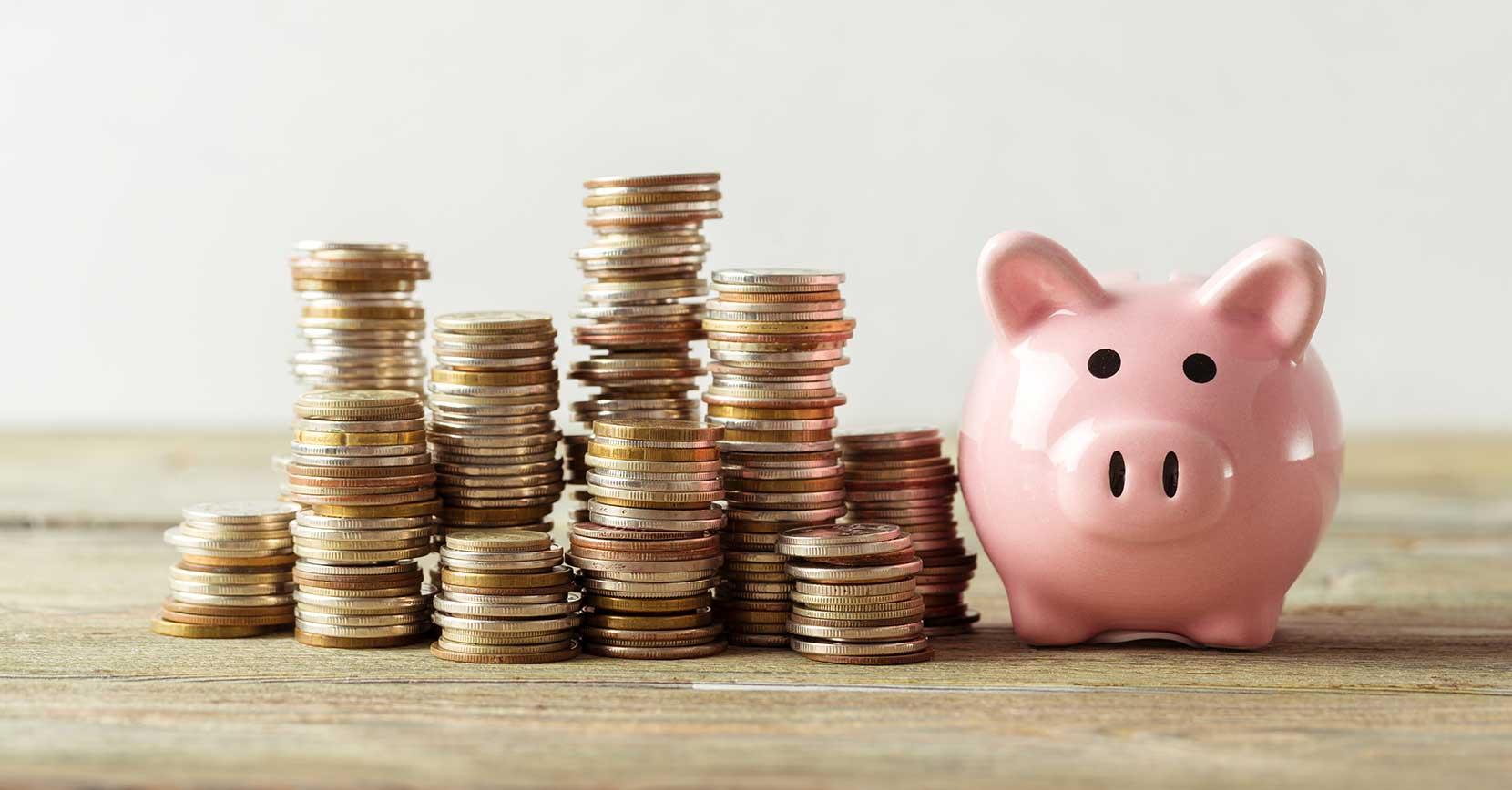 Astuces Pour Faire Des Économies Sur Les Courses nos astuces pour faire des économies en 2020   topcompare.be