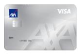 axa-visa-classic