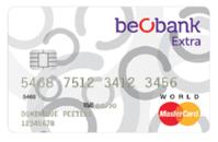 beobank-extra-world