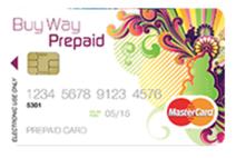 buy-way-prepaid