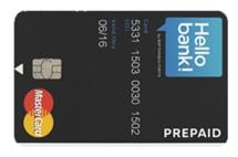 hello-prepaid