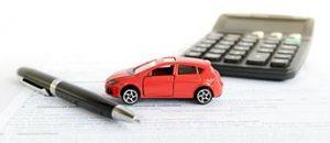 pret voiture neuve le moins cher