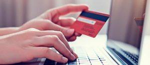 Cartes de crédit Mastercard