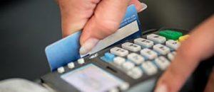 Cartes de crédit Visa