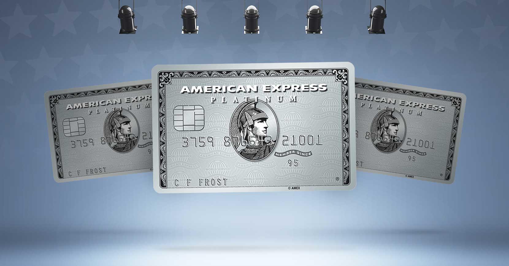 American Express Platinum Est Elle Pour Vous Topcompare Be Topcompare Be
