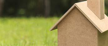 Een lening voor je huis
