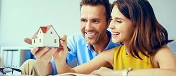 taux hypothécaire actuel