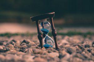 Quelle est la durée d'un prêt hypothécaire ?
