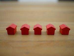 Quelles étapes pour acheter une maison ?