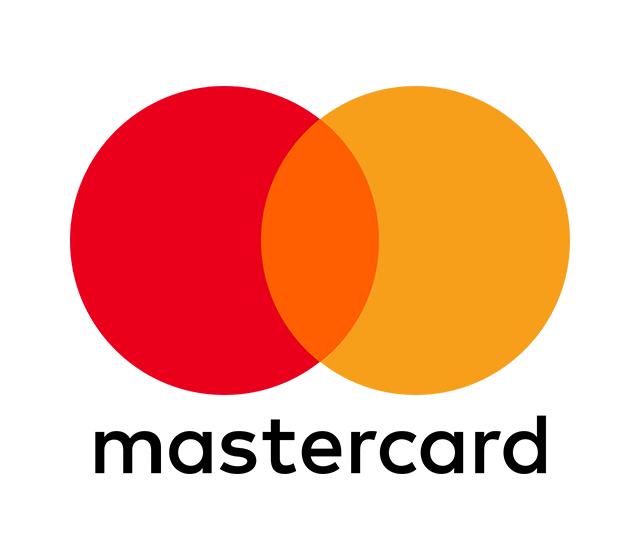 Cartes Mastercard