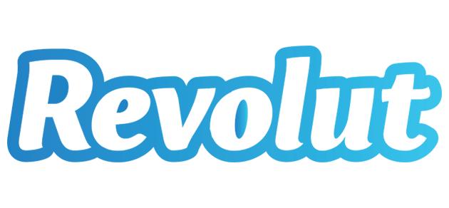 Cartes Revolut