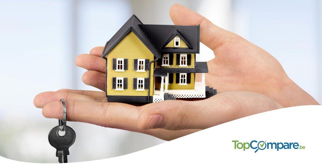 huizenjagers zullen ook dit jaar kunnen genieten van goedkope woonleningen