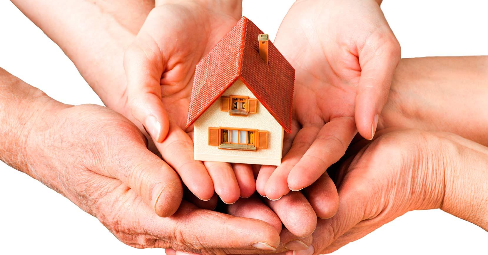 sociale lening