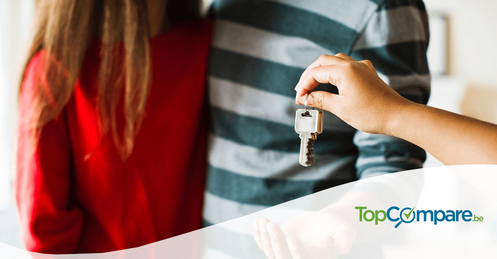 Is een hypothecaire lening nog voor iedereen weggelegd vanaf 2020?
