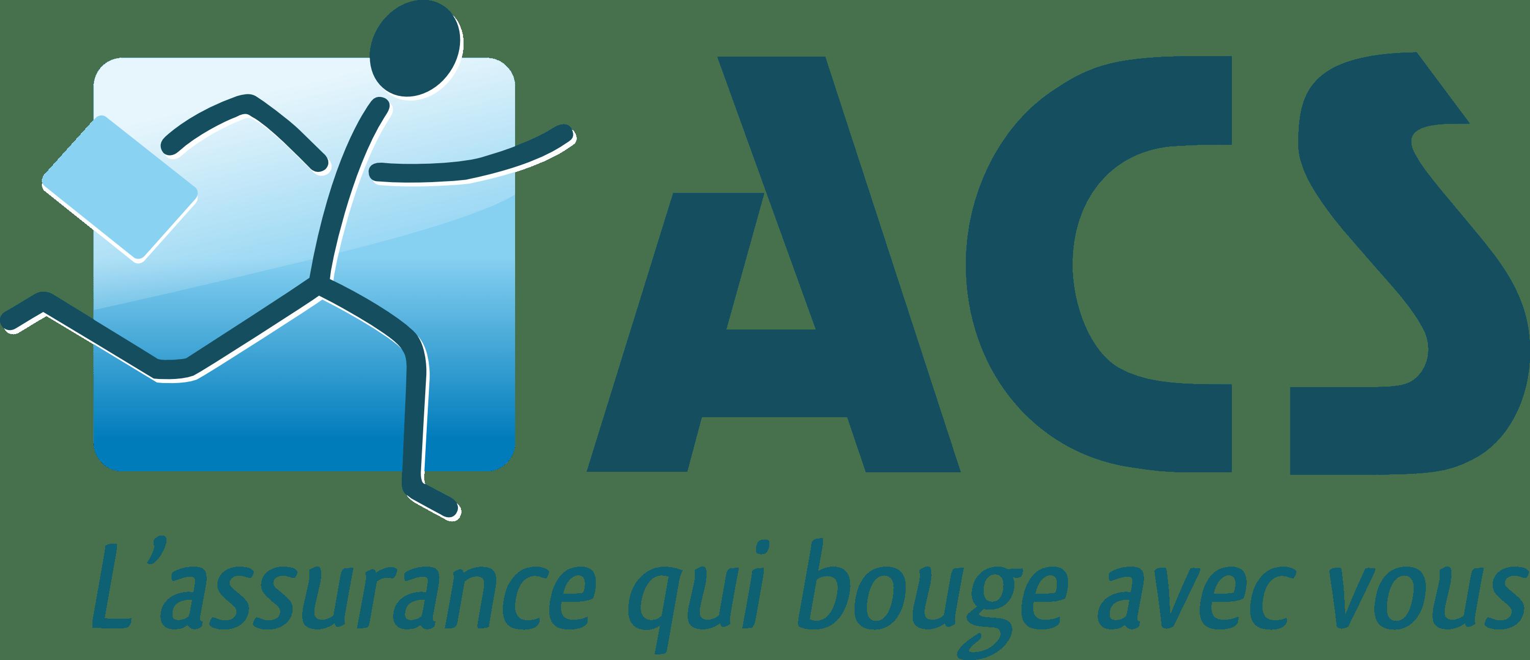 ACS Globe Partner