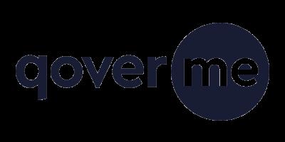 Qover multi-trips