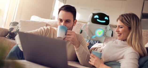 verzekering online