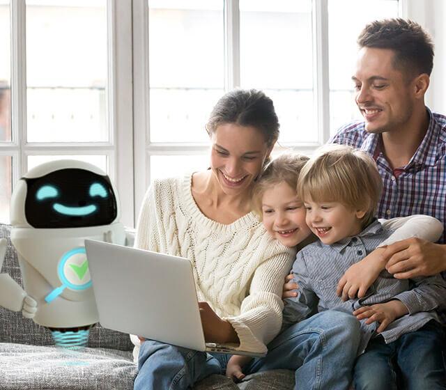 rentevoet-hypothecaire-lening