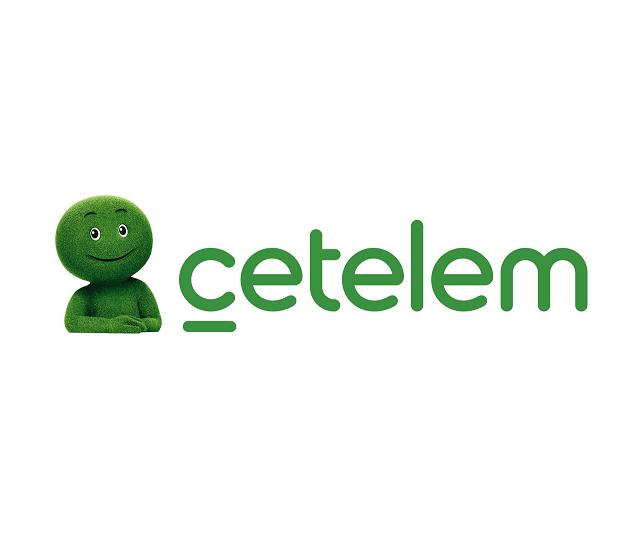 Prêt Cetelem