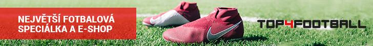 banner top4football