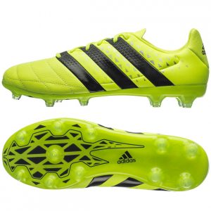 Adidas Ace 16.2 Leather