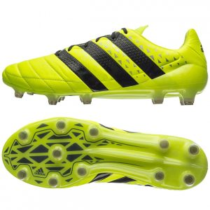 Adidas Ace 16.1 Leather