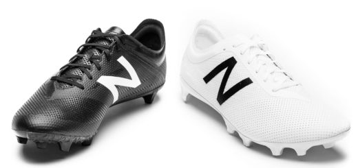 Furon 2.0 blackout / whiteout