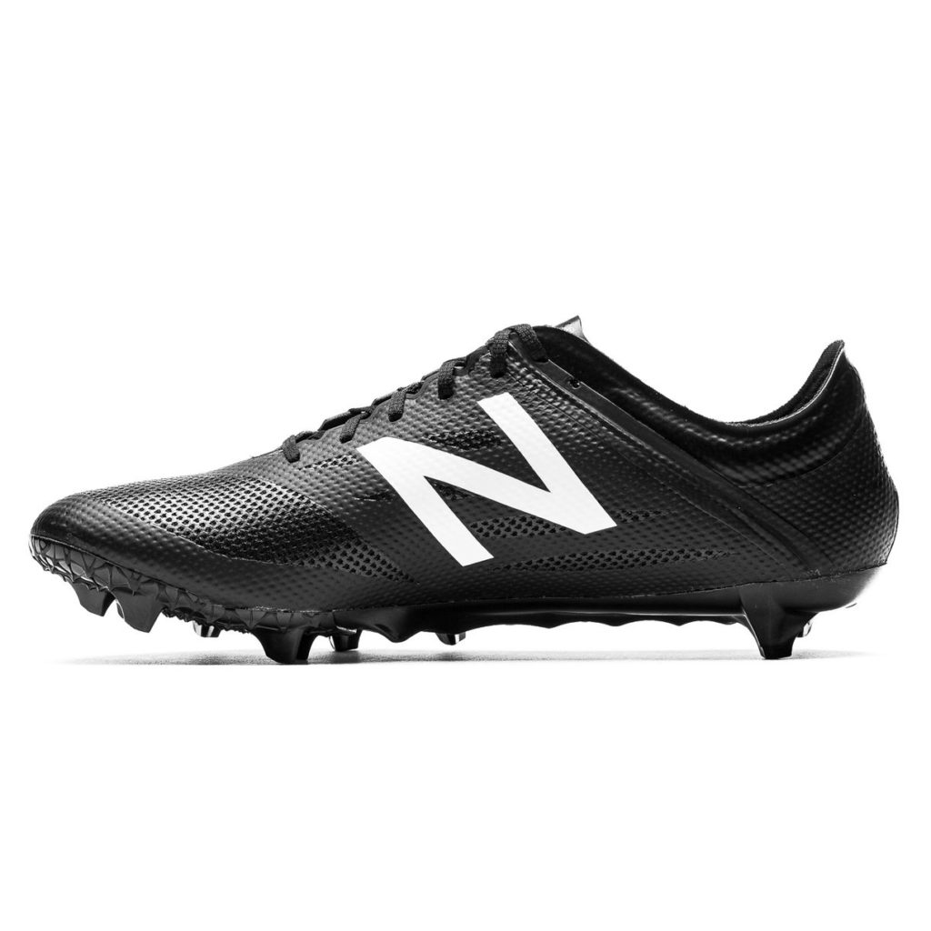 Furon 2 blackout