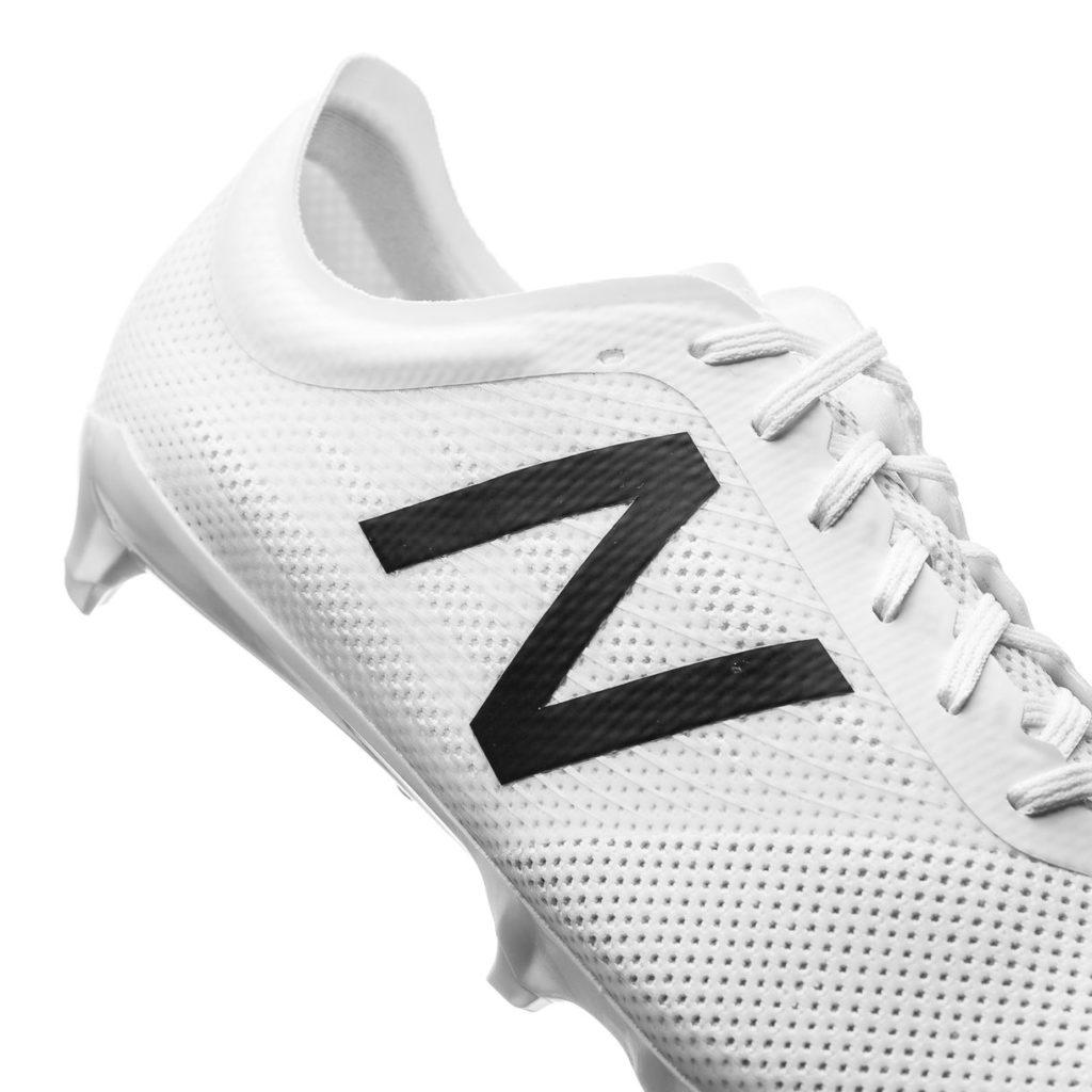 Furon 2.0 svršek obuvi