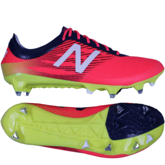New_Balance-Furon_2.0_Pro_SG-Bright_Cherry
