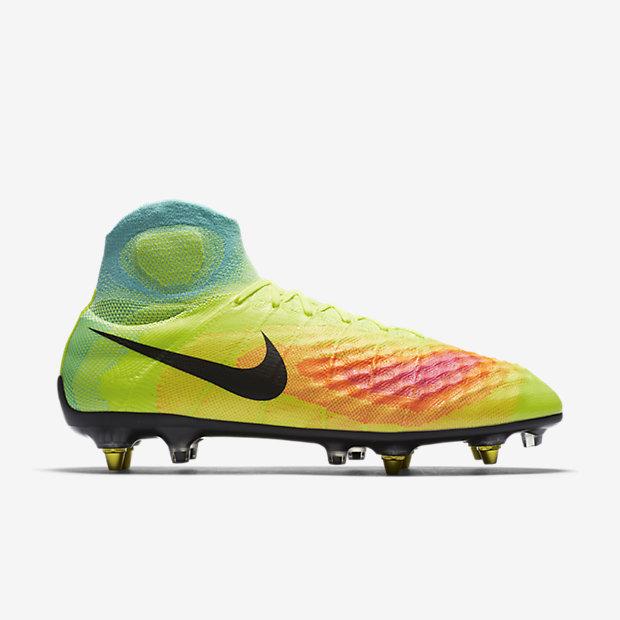 Nike Magista Obra