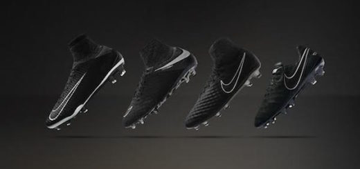 Nike Tech Craft 2.0