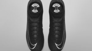 Mercurial Superfly Tech Craft 2.0