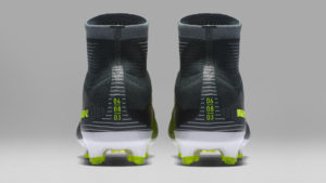 Nike Mercurial Superfly V CR7 - Discovery zezadu