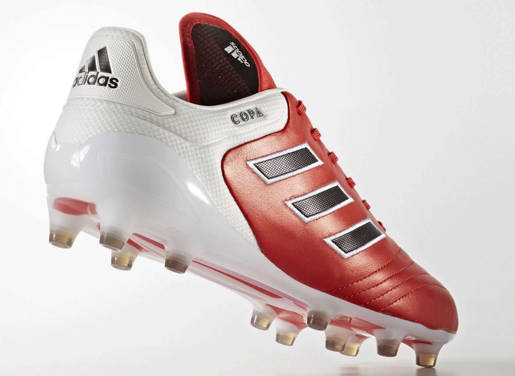Adidas Copa 17 - zezadu