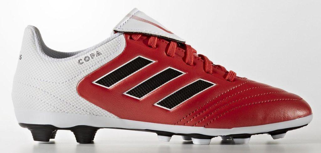 Adidas Copa 17.4