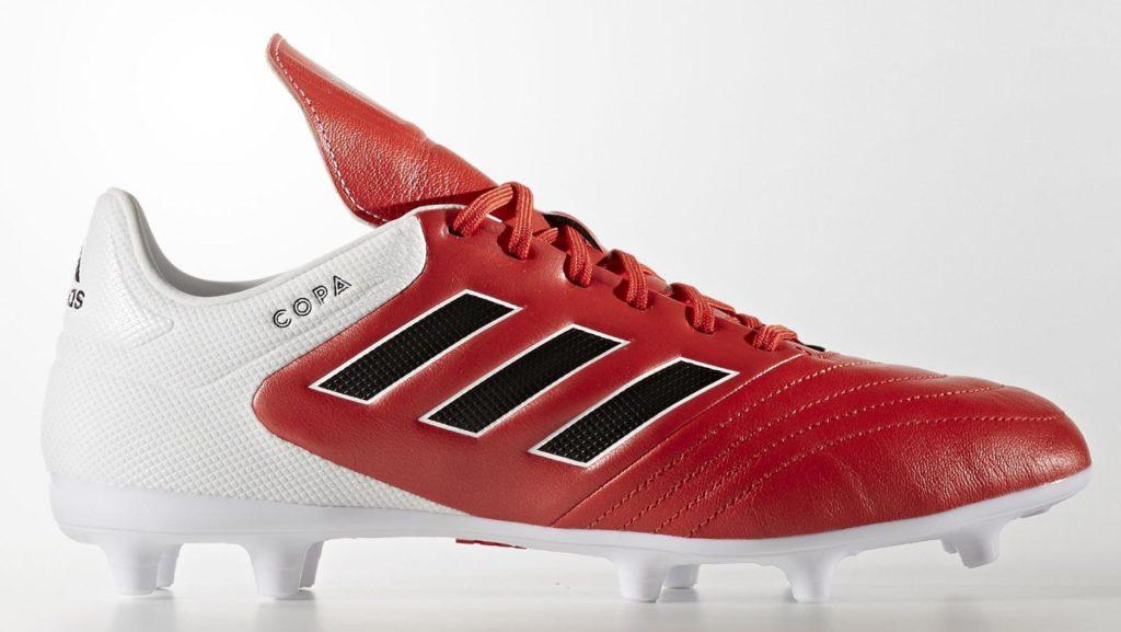 Adidas Copa 17.3