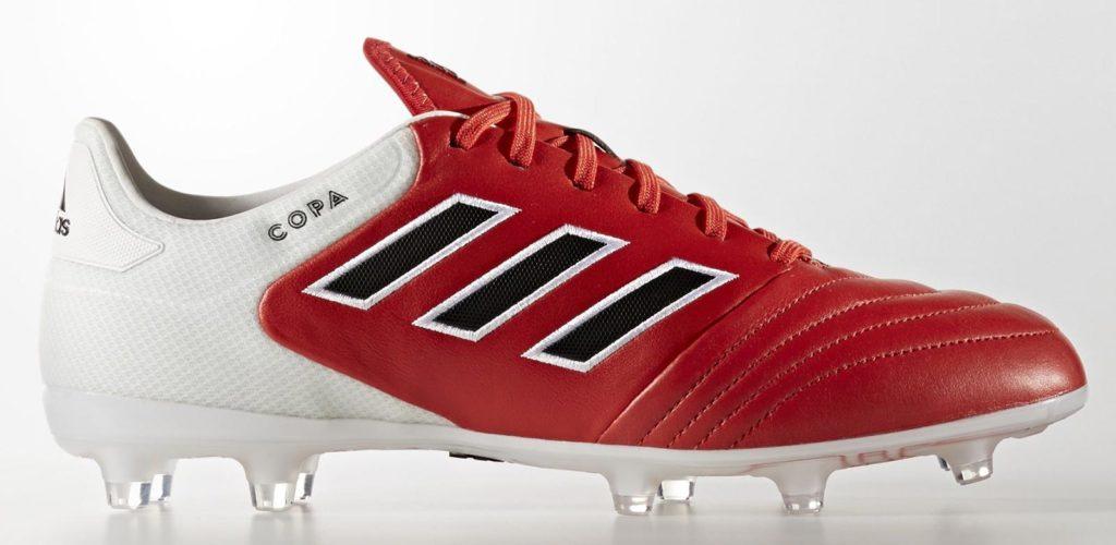 Adidas Copa 17.2