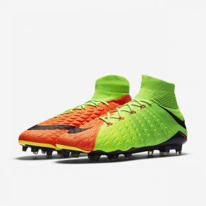 Nike Hypervenom Phatom 3 DF