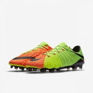 Nike Hypervenom III low cut