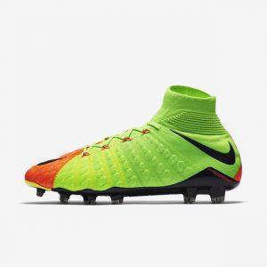 Nike Hypervenom Phantom DF