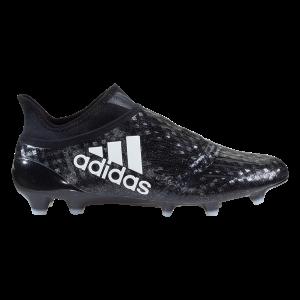 Adidas X 16 Purechaos