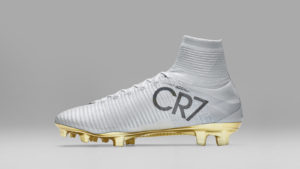 cr7 vitorias profil
