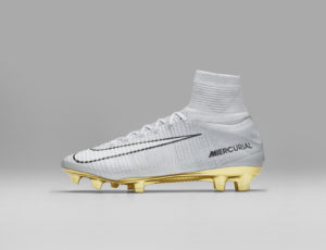 Nike Mercurial Superfly cr7 vitorias
