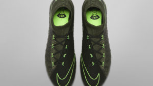 Nike Hypervenom Phantom III Tech Craft