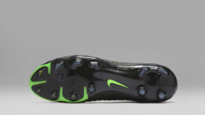 Nike Hypervenom Phantom 3 DF Tech Craft