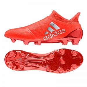 Adidas X 16+ Purechaos
