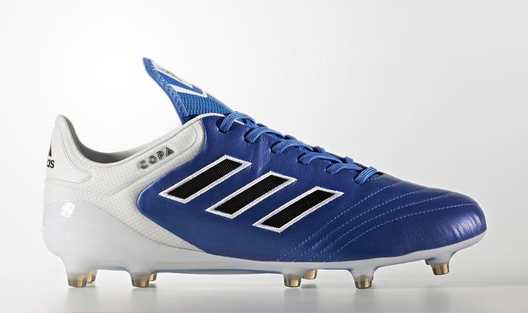 Adidas Copa 17.1 Blue Blast Pack
