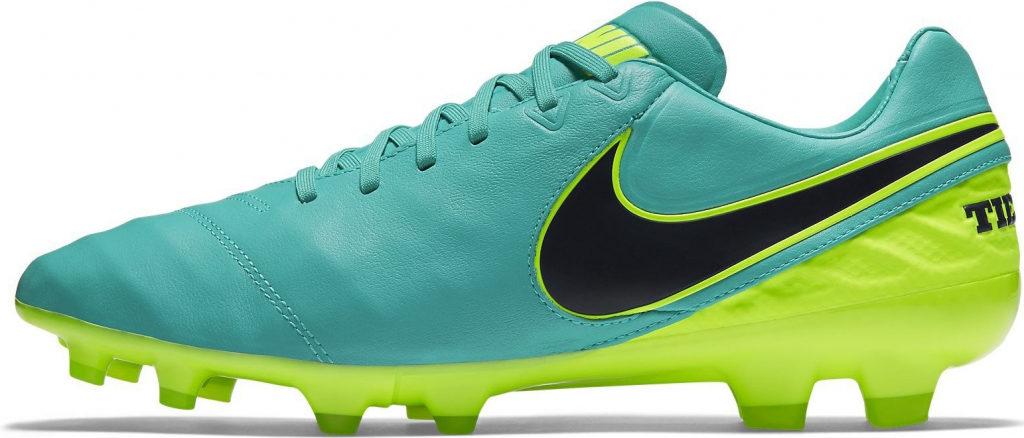 Nike Tiempo Legacy II